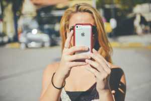 Debunking the myths that iPhone users are smarter, more judgmental, and more likely to lie