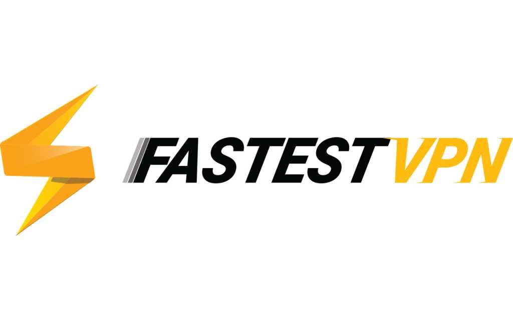fastestvpn2
