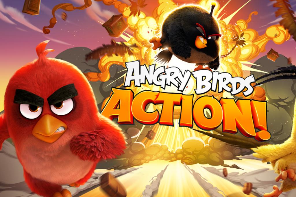 fft angrybirdsaction lead