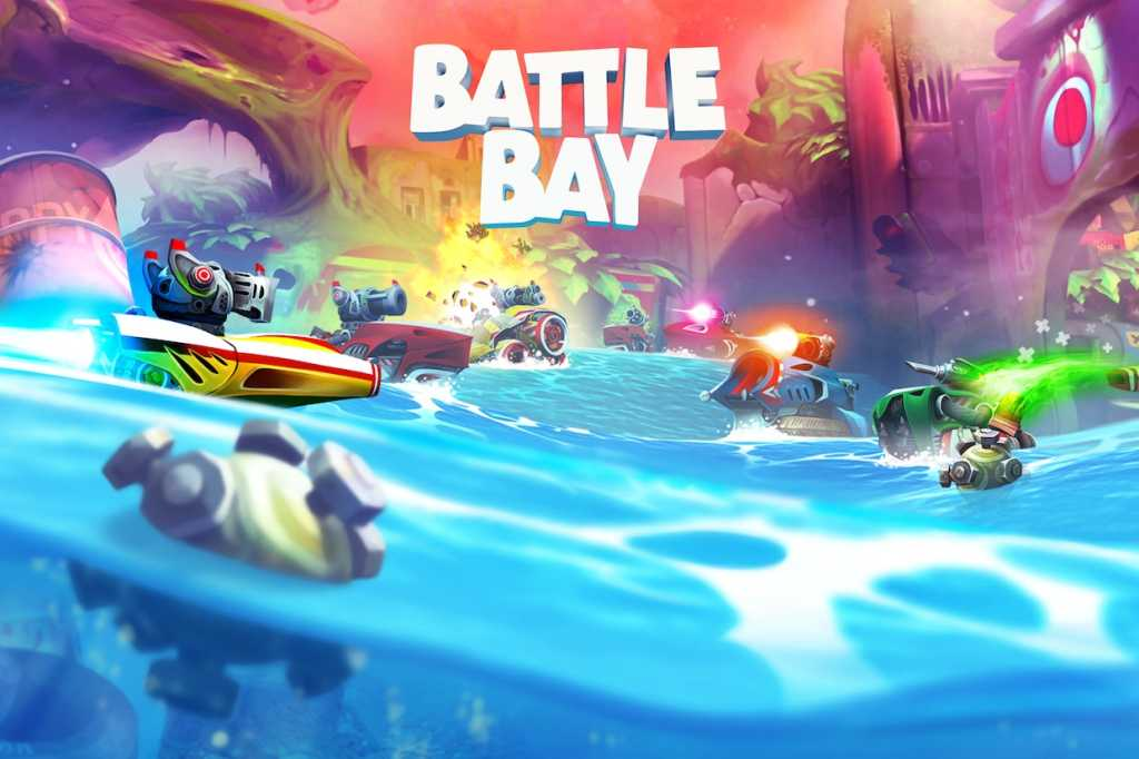 fft battlebay lead2