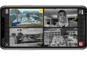 DoubleTake by Filmic review: Dual-camera app boosts iPhone videography