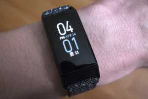 Fitbit Charge 4 review: Small and steady wins the race