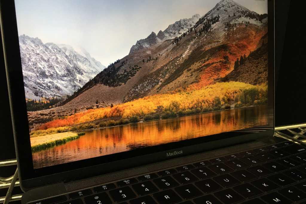 high sierra macbook2