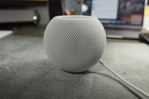 HomePod mini review: Small sound and familiar frustrations