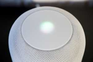 15 awesome tips and tricks to master Apple's HomePod