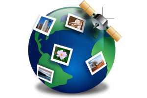 HoudahGeo 6 review: Mac geotagging app now plays nice with Apple Photos