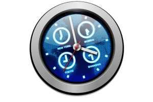 iClock review: Amazingly versatile, super customizable Mac menu bar clock