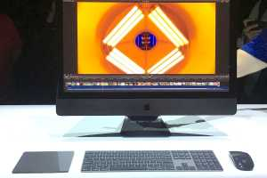 Requiem for the iMac Pro, the ultimate Mac of the Intel era