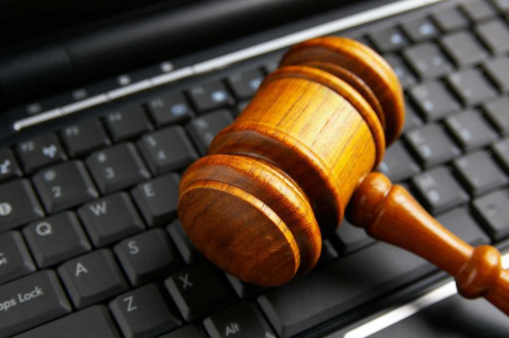 internet gavel keyboard 100354014 orig