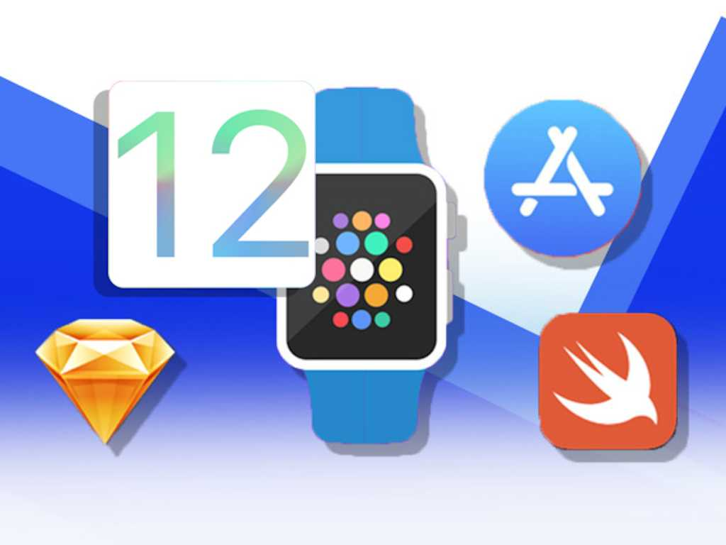 ios development macworld