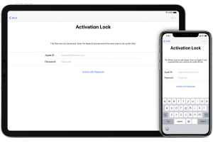 Need to disable Activation Lock on an iPhone or iPad? Here are the 3 Apple-connected options to do so