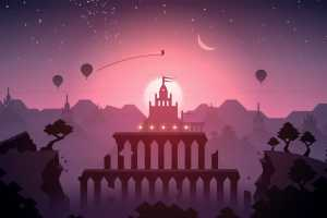 The 10 iPhone and iPad games you need to play from February 2018