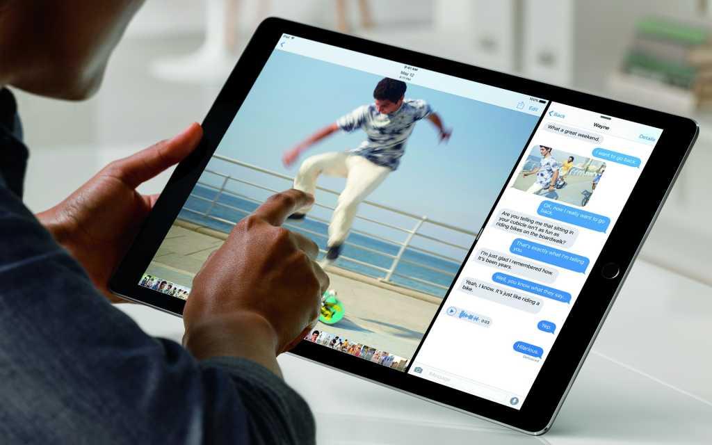 ipadpro lifestyle splitscreen print