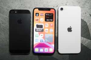 iPhone 12 mini review: A concentration not a reduction