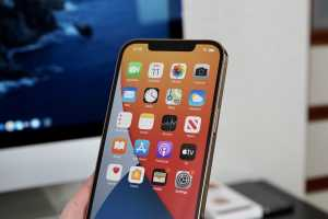 iPhone 12 Pro Max review: Maximum display, maximum battery, maximum camera