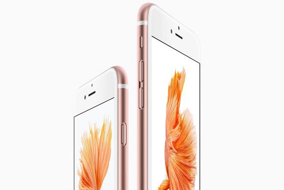 iphone 6s 6splus backtoback