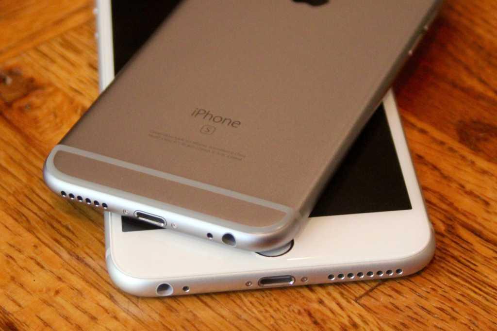iphone 6s 6splus headphpne jack