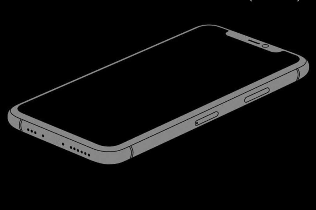 iphone portless illo