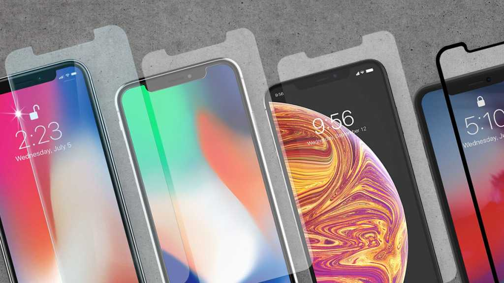 iphone screen protector hub crop