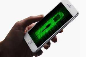 Apple engineers could walk away from FBI's iPhone demands