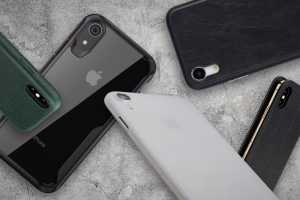 Best iPhone XR cases: Top picks in every style