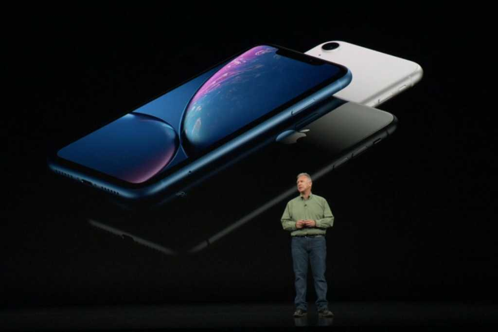 iphone xr colors schiller