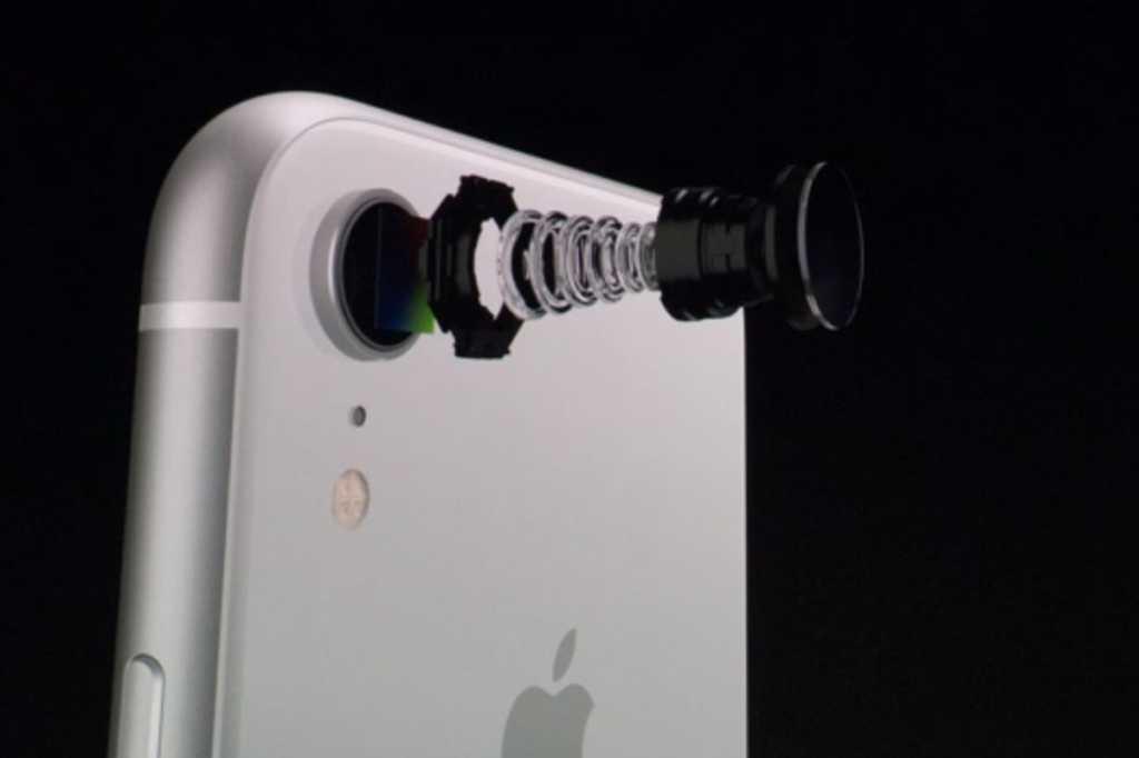 iphone xr rear camera 100771834 2up