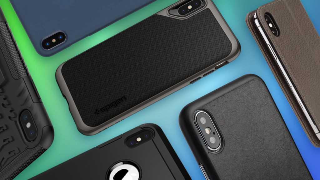 iphone xs max case hub