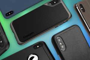 Best iPhone XS Max cases: Top picks in every style