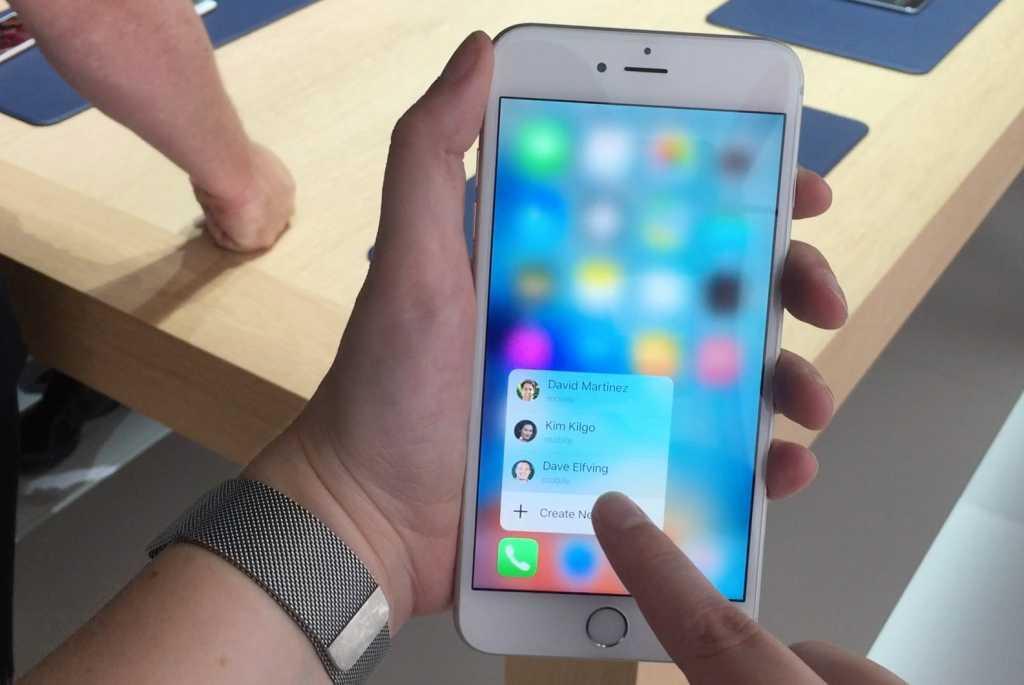 iphone6splus 3dtouch phone 100613492 orig