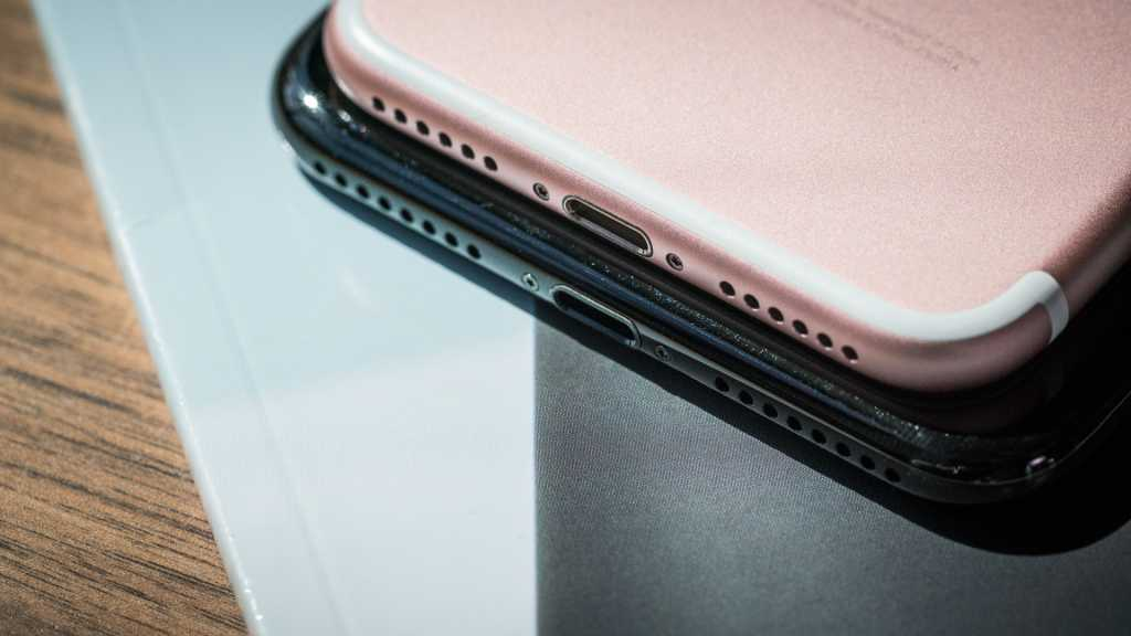 iphone7 review adam 10 7plus