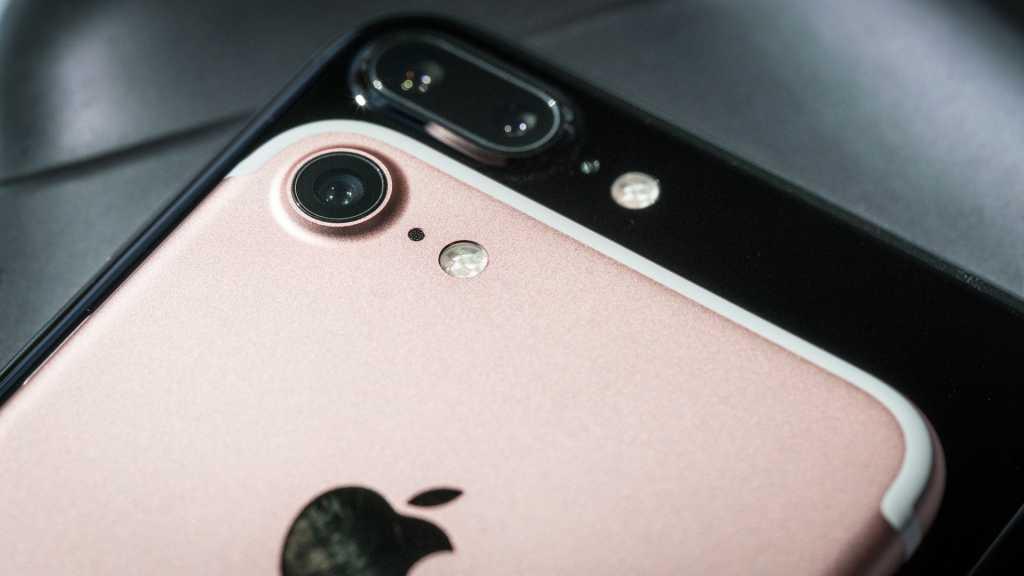 iphone7 review adam 11 cameras 7plus