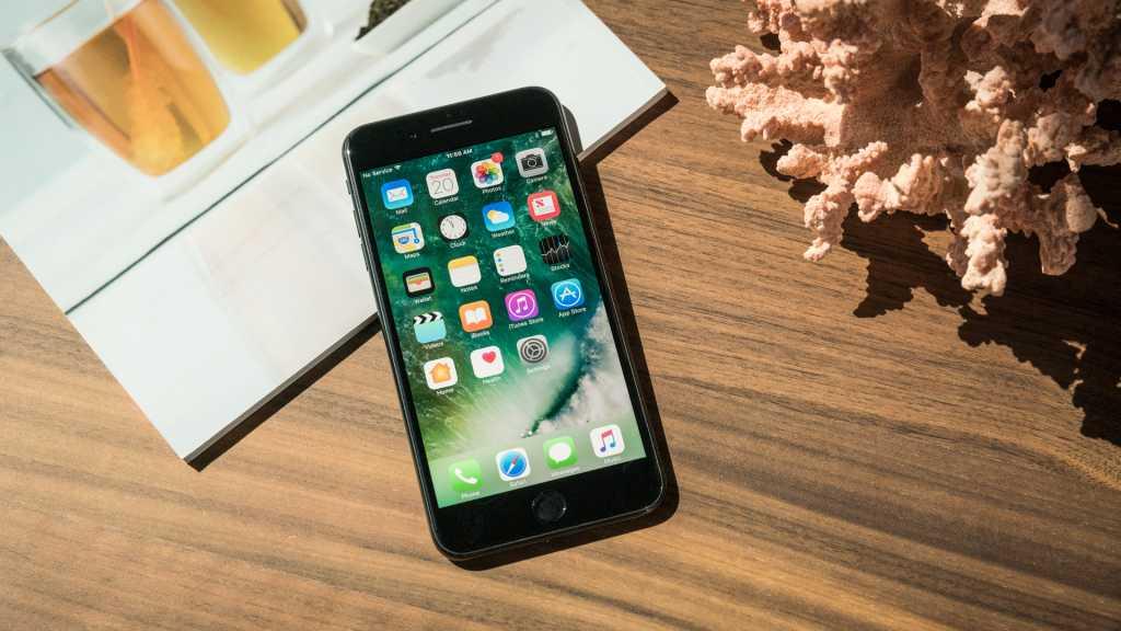 iphone7plus review adam 1