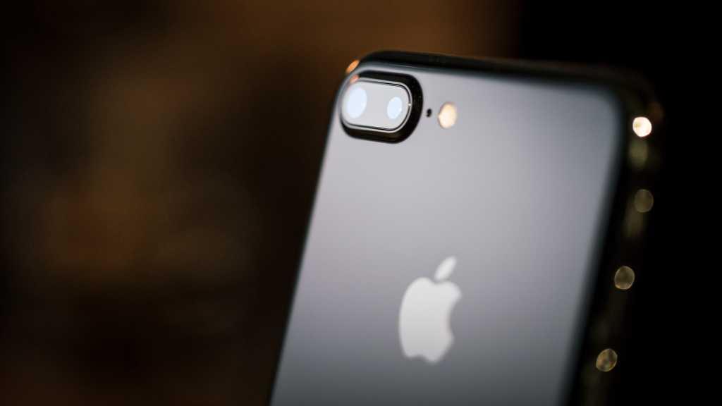 iphone7plus review adam 2