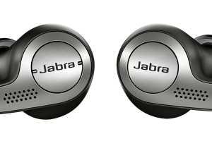 Jabra Elite 65t true wireless earphones review: A true AirPod alternative