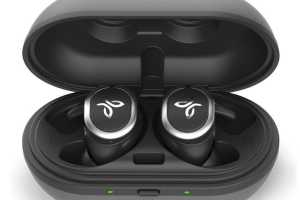 Jaybird Run true wireless headphones review: This AirPod competitor packs great sound at a great price