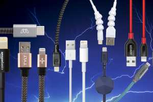 Best Lightning cables: Top-notch cables that are meant to last