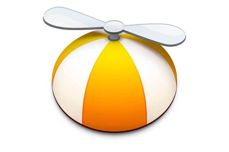 little snitch 4 mac icon