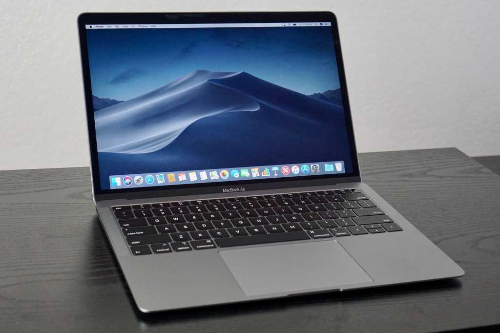 macbook air 2108 hero2