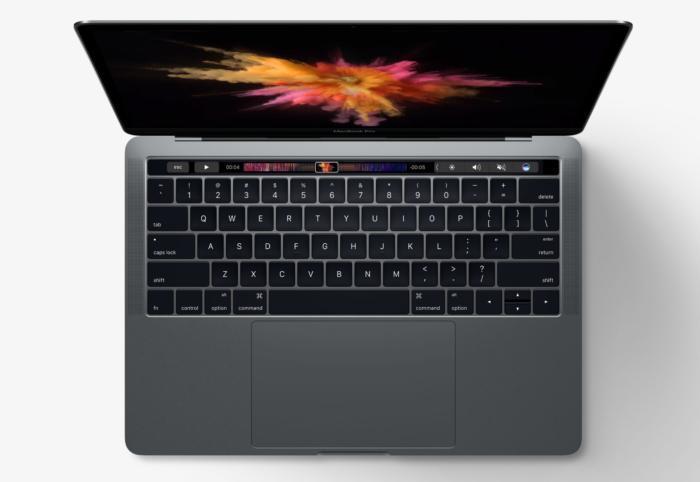 macbook pro 100690144 large