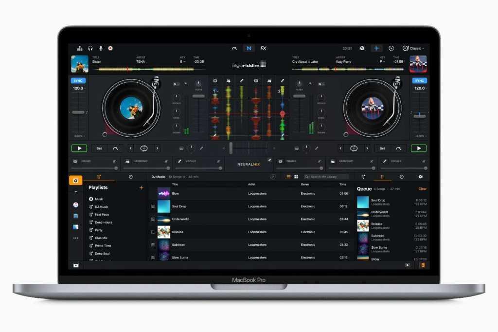 macbook pro m1 nov2020