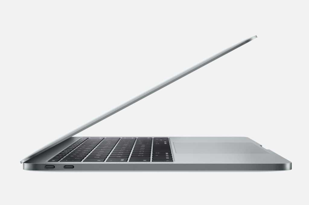 macbook pro late2016 function keys opening