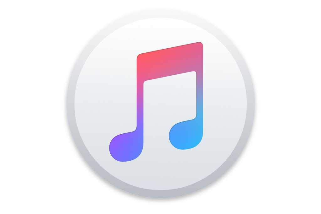macos catalina music icon