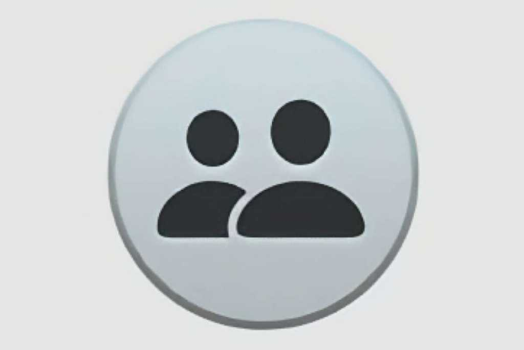 macos users groups icon