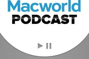 New Apple announcements didn't happen this week but the new Macworld did