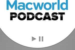 Macworld visits CES 2015