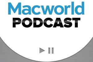 Macworld Pundit Showdown VI