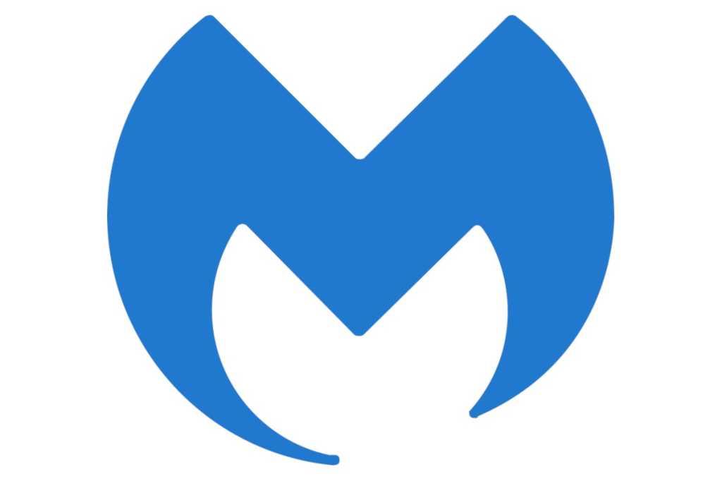 malwarebyteslogo