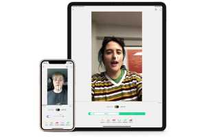 Mauvio review: One-tap audio clean up on iPhone videos