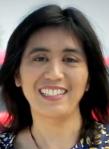 Melissa Riofrio